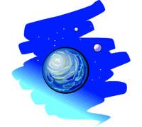 ris-planet12