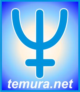 blog Nept