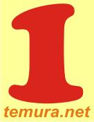 nom 1