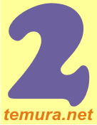 nom 2