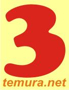 nom 3