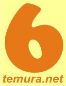 nom 6