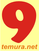 nom 9