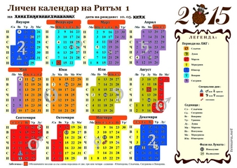 Ritum 1 15