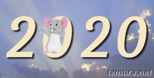 2020 PL